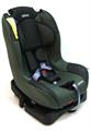 כסא בטיחות F-V2