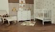 חדרי תינוקות LEO