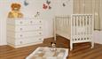 חדרי תינוקות GOLAN