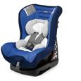 כיסא בטיחות ELETTA