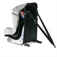 כיסאות בטיחות key-1-איזופיקס