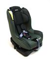 כיסא בטיחות 0+1 סביל v2