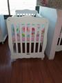 מיטת תינוק מיי בייבי
